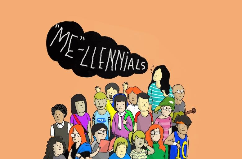 milenial 2